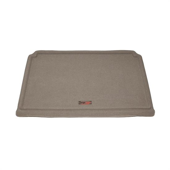 LUND 729812 Cargo-Logic Protective Cargo Liner 07-10 Expedition