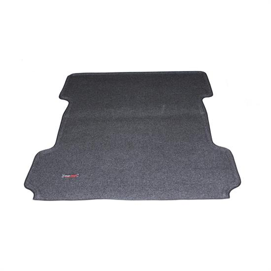 LUND 795001 Cargo-Logic Protective Bed Liner Cargo-Loks Chevy/GMC