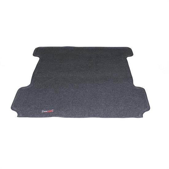LUND 795002 Cargo-Logic Protective Bed Liner Cargo-Loks Chevy/GMC