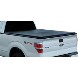 LUND 91033 Revelation Roll Up Tonneau, 2005-15 Toyota Tacoma
