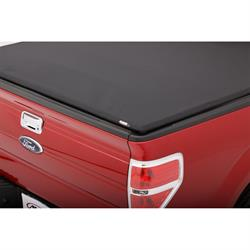 LUND 95850 Genesis Elite Tri-Fold Tonneau, Ford