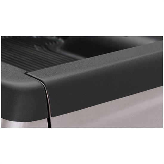 Bushwacker 38502 Ultimate SmoothBack Tailgate Cap, 95-04 Tacoma
