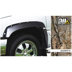 Stampede 8408-17 Ruff Riderz Fender Flare Realtree AP Chevy/GMC