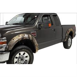 Stampede 8414-17 Ruff Riderz Fender Flare Realtree AP F-250-F-450