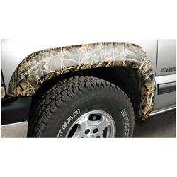 Stampede 8508-12 Trail Riderz Fender Flare Realtree Chevy/GMC