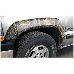 Stampede 8508-17 Trail Riderz Fender Flare Realtree AP Chevy/GMC
