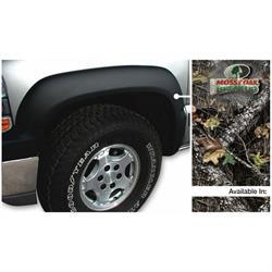 Stampede 8525-2R Trail Riderz Fender Flare Rear Sierra 2500/3500