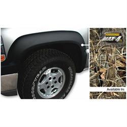 Stampede 8527-12 Trail Riderz Fender Flare Realtree Sierra 1500