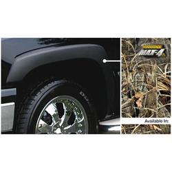 Stampede 8608-12 Original Riderz Fender Flare Realtree Chevy/GMC