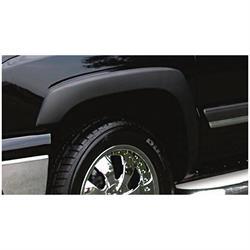 Stampede 8610-2F Original Riderz Fender Flare Front 04-08 F150