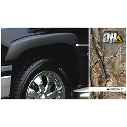 Stampede 8618-17 Original Riderz Fender Flare Sierra 2500/3500