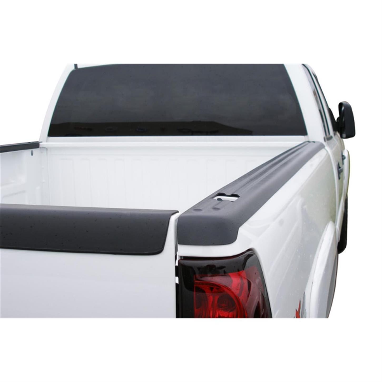 NAGD For 2002-2010 Ford Explorer 2007-2010 Explorer Sport Trac 4 Door Utility Driver//Left Side Front Door Window Replacement Glass