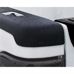 Stampede BRC0022H Rail Topz Smooth Bed Rail Cap Chevy