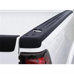 Stampede BRC0023H Rail Topz Bed Rail Cap Silverado 1500/2500