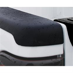Stampede BRC0026 Rail Topz Smooth Bed Rail Cap GMC