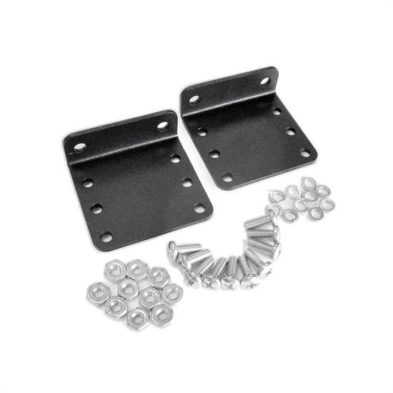 AMP 74601-01A BedXTender Compact L Bracket Kit, Toyota/Mazda