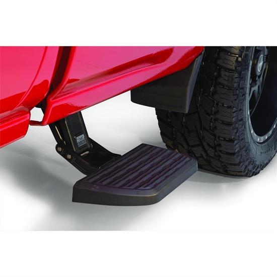 Disc Brake Hardware Kit Front Carlson 13410Q fits 02-05 Hyundai Elantra