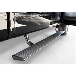 AMP 76139-01A PowerStep Running Boards, 2011-16 Ram 1500