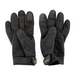 Smittybilt 1505 Trail Gloves