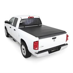 Smittybilt 2620021 Smart Cover Trifold Tonneau Cover