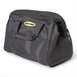 Smittybilt 2726-01 Trail Gear Bag