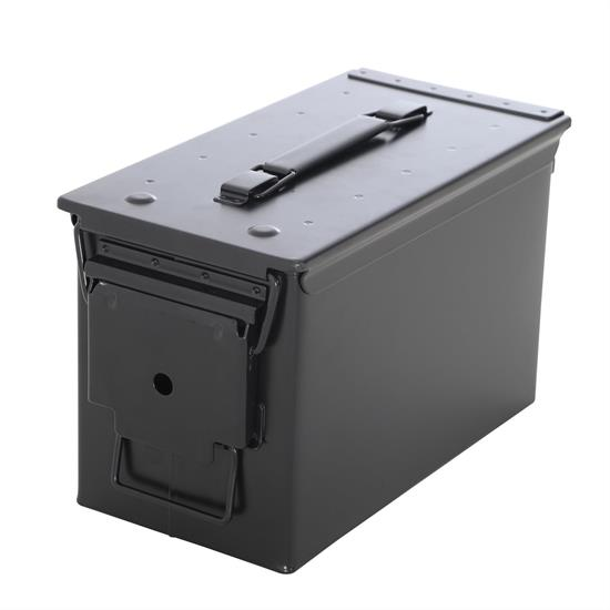 Smittybilt 2827 Ammo Can W/Bag