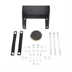 Smittybilt 31715 Security Floor Console