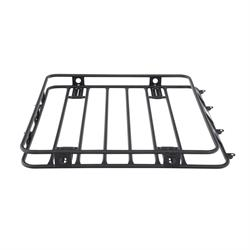 Smittybilt 40404 Defender Roof Rack