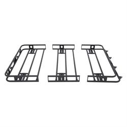 Smittybilt 40505 Defender Roof Rack