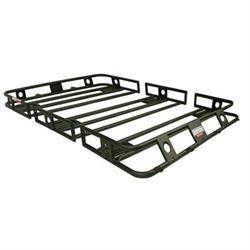 Smittybilt 45505 Defender Roof Rack