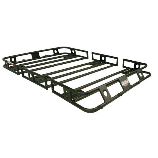 Smittybilt 45654 Defender Roof Rack