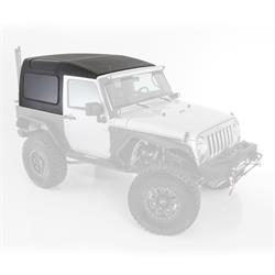 Smittybilt 517702 Safari Hard Top