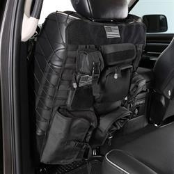 Smittybilt 5661301 Gear Truck Seat Cover