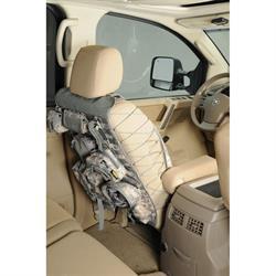 Smittybilt 5661331 Gear Truck Seat Cover