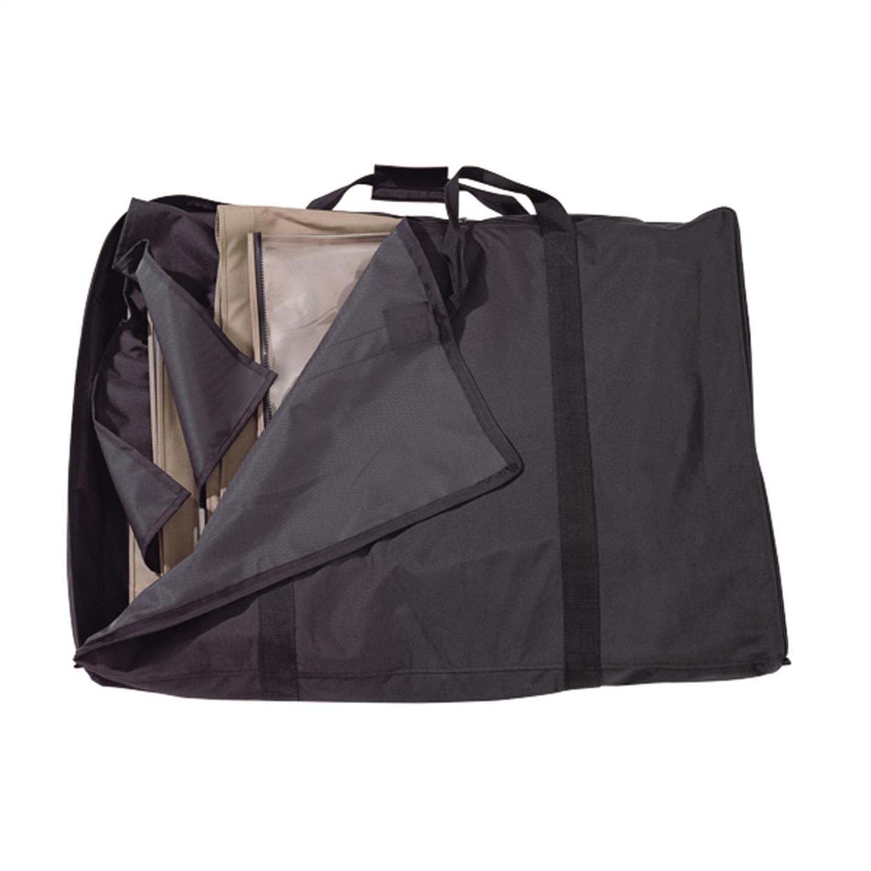 Rampage 595001 Freedom Top Storage Bag