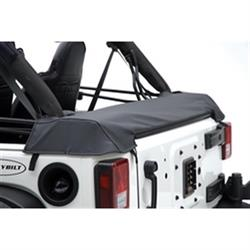 Smittybilt 600135 Soft Top Storage Boot