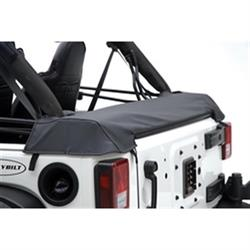 Smittybilt 600235 Soft Top Storage Boot
