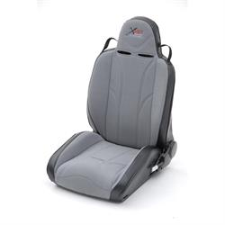 Smittybilt 758211 XRC Performance Seat Cover