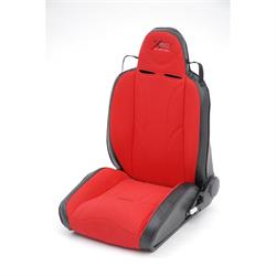 Smittybilt 758230 XRC Performance Seat Cover