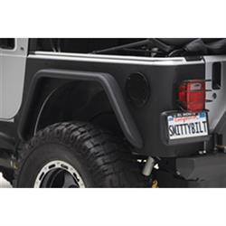 Smittybilt 76878 XRC Corner Guard