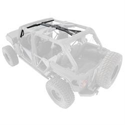 Smittybilt 76902 SRC Cage Kit