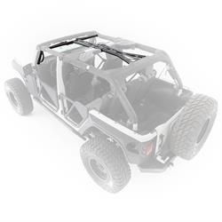 Smittybilt 76904 SRC Cage Kit