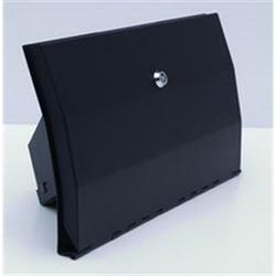 Smittybilt 812101 Vaulted Glove Box Door