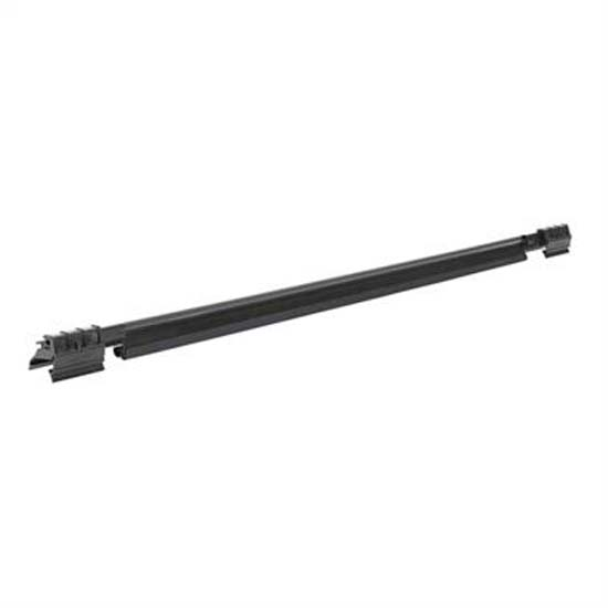 Smittybilt 91205 Soft Top Tailgate Bar