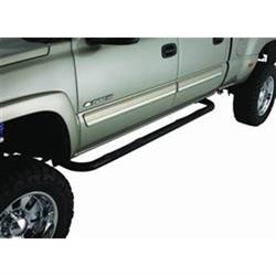 Smittybilt TN1120-S2B Sure Step Side Bar