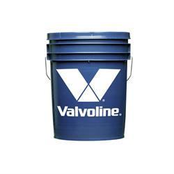 Valvoline 858307 Pro-V Synthetic Motor Oil, 20W50, 5 Gallon