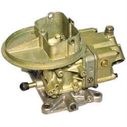 What Size Carburetor Do I Need?