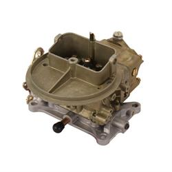 Willys Carbs WCD44120 500 CFM 2-Barrel Racing Carburetor