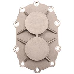 Winters Performance SR12350 V8 Culver City Rear End Gear Cover
