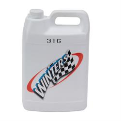 Winters Gear Oil, 80-90/140